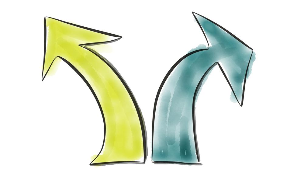 Erkenntnisse und Werkzeuge für gutes Entscheiden